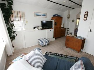 Ridney Apartment is in Looe, Cornwall
