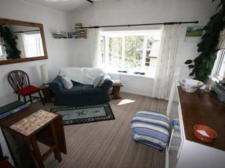 Ridney Apartment Holiday Cottage