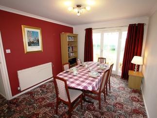 Gwynear price range is 357 - £767