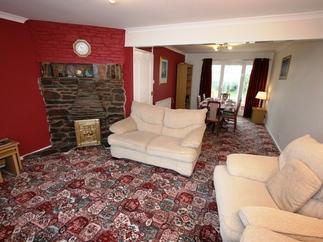 Gwynear is located in Newquay