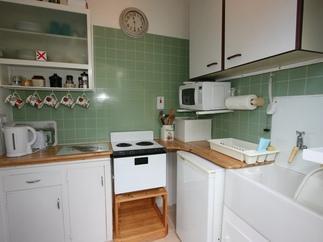 Ridney Apartment price range is 266 - £499