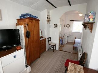 Ridney Apartment Pictures