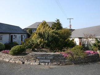 Wren Cottage Images