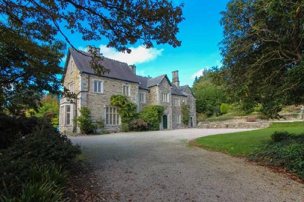 Lamellen House Pictures