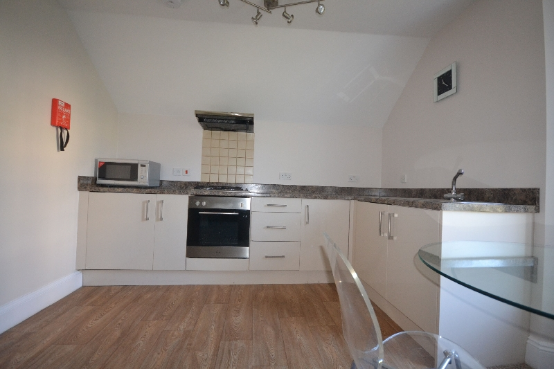 1A Astor House price range is see website
