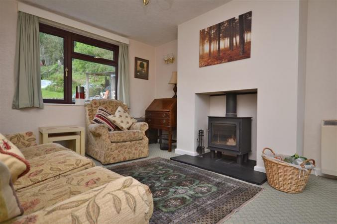 Acres Down Farm Cottage price range is see website for latest offers