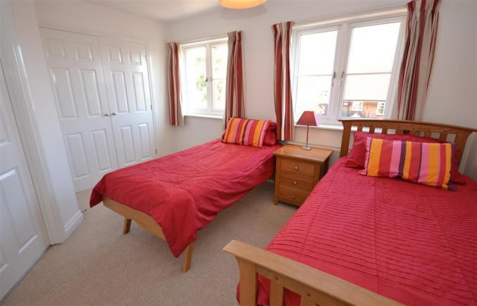 Corcaigh Holiday Cottage