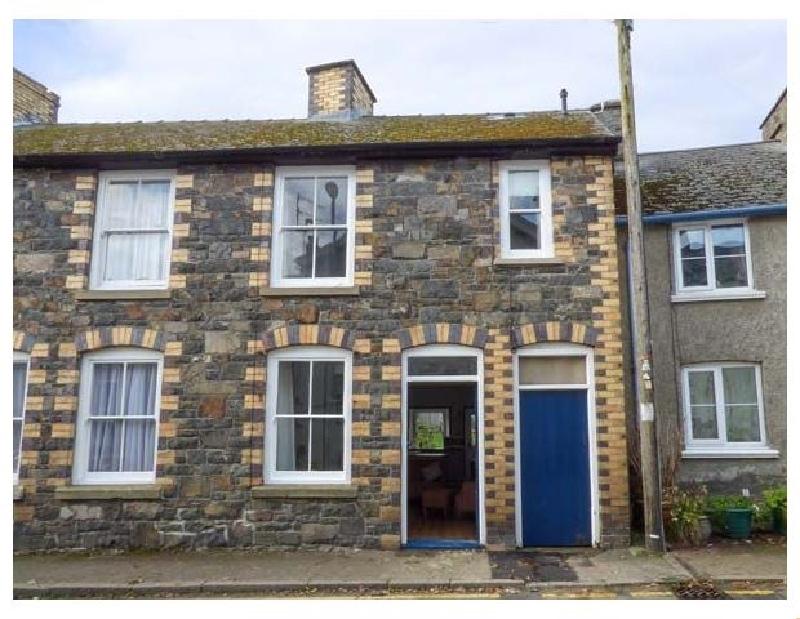 Delfryn Cottage