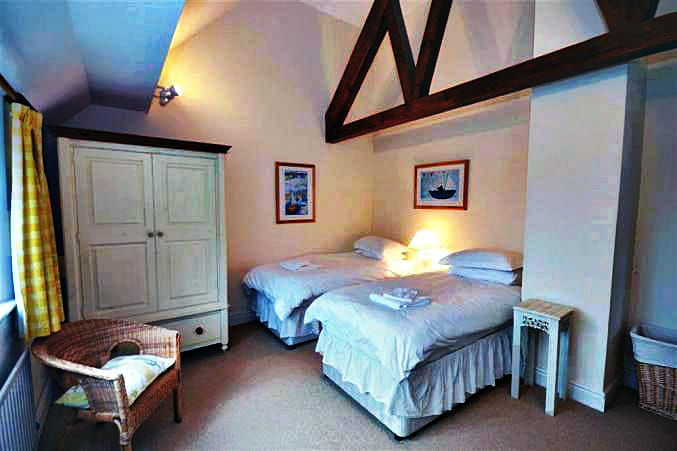 1 Homefield Cottages Pictures