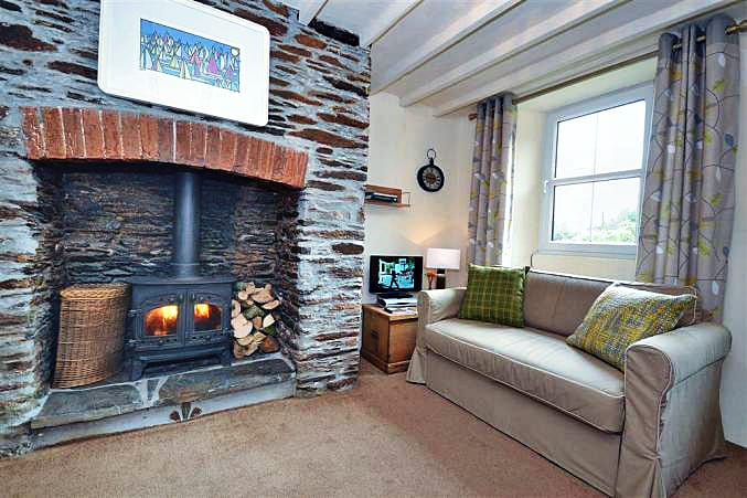 3 South View Terrace price range is See website