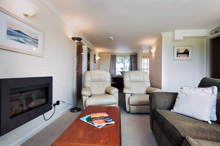 4 Bantham Holiday Cottages