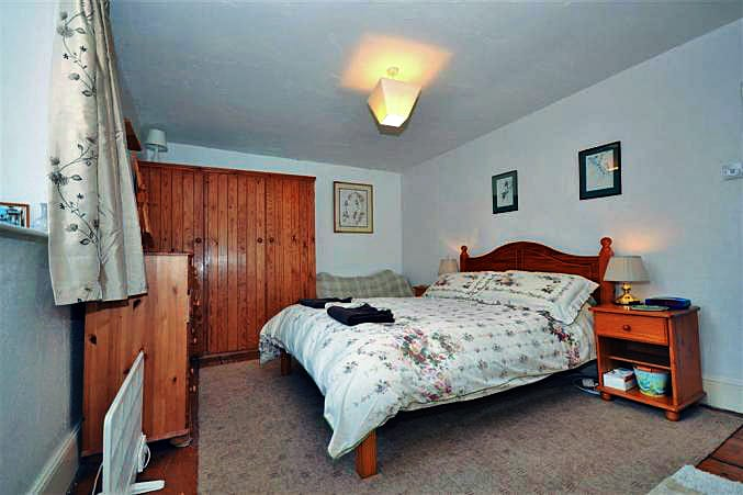 Canon Cottage Holiday Cottage