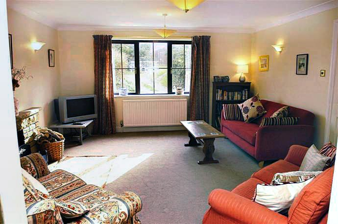 Claires Cottage price range is See website