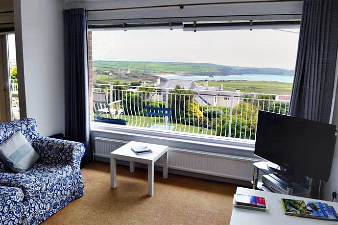 Fiferail Holiday Cottage