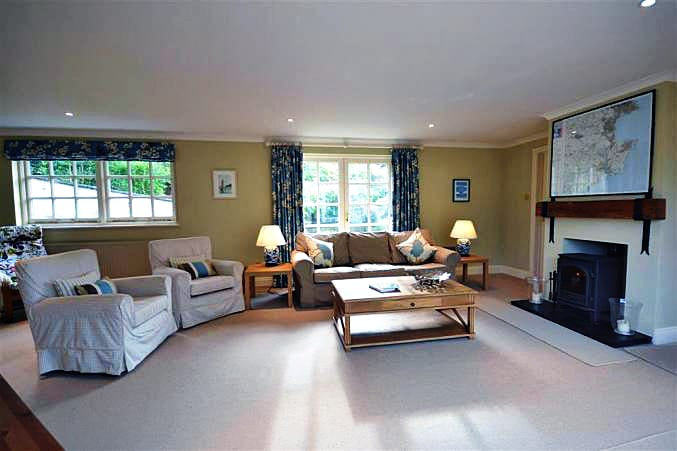Gurrow Point Cottage price range is See website