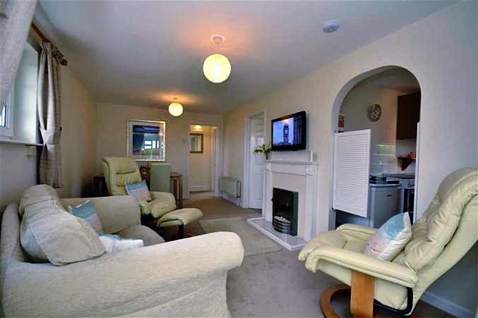 Kimberley Garden Cottage sleeps 4