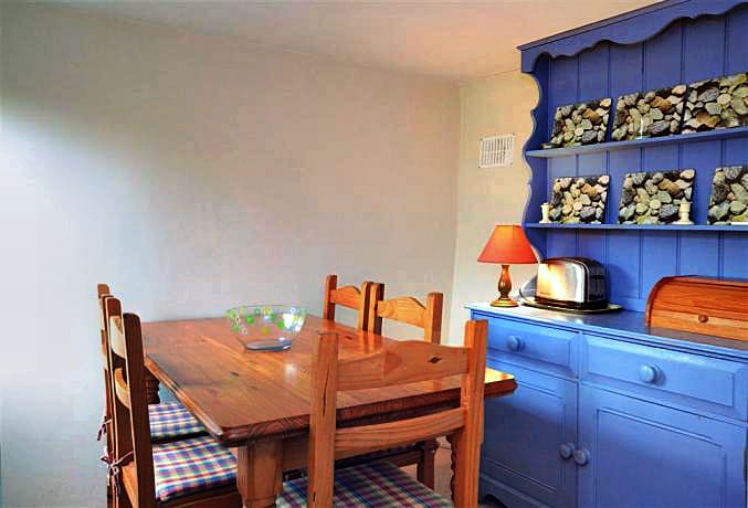Yew Tree Cottage Holiday Cottage