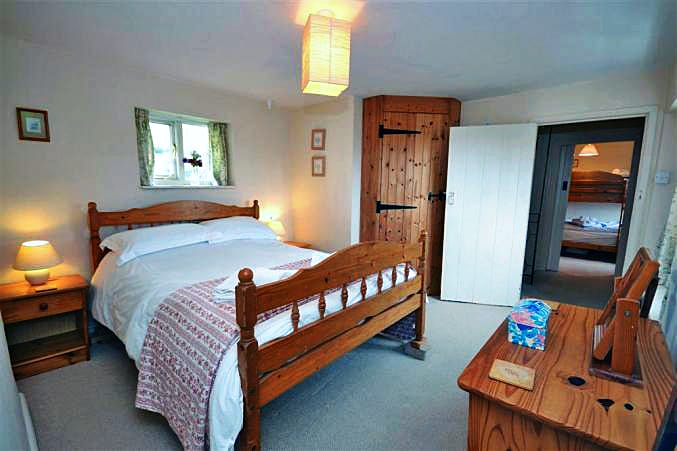 Yew Tree Cottage price range is See website