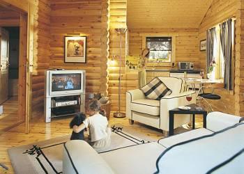 Faweather-Grange-Lodges