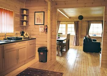 Artro-Lodges