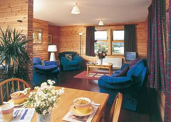 Springwater-Lodges