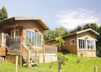 Rudyard-Lake-Lodges