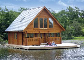Anglesey-Lakeside-Lodges