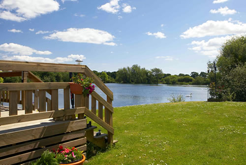 Chichester-Lakeside-Holiday-Park