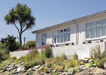 Anglesey-Bungalows