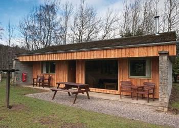 Wildside-Highland-Lodges