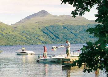 Loch-Lomond-Holiday-Park
