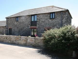 Puddleduck a holiday cottage rental for 5 in Padstow,