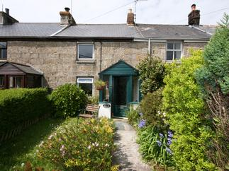 Details about a cottage Holiday at Honnor Cottage