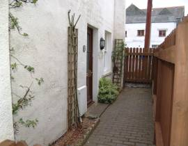 Image of Gypsy Cottage