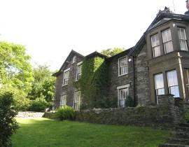 Langdale a holiday cottage rental for 6 in Grasmere,