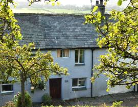 Image of Osprey Cottage