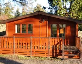 Image of Snittlegarth Lodge 2