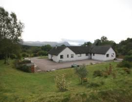 Image of Beech House