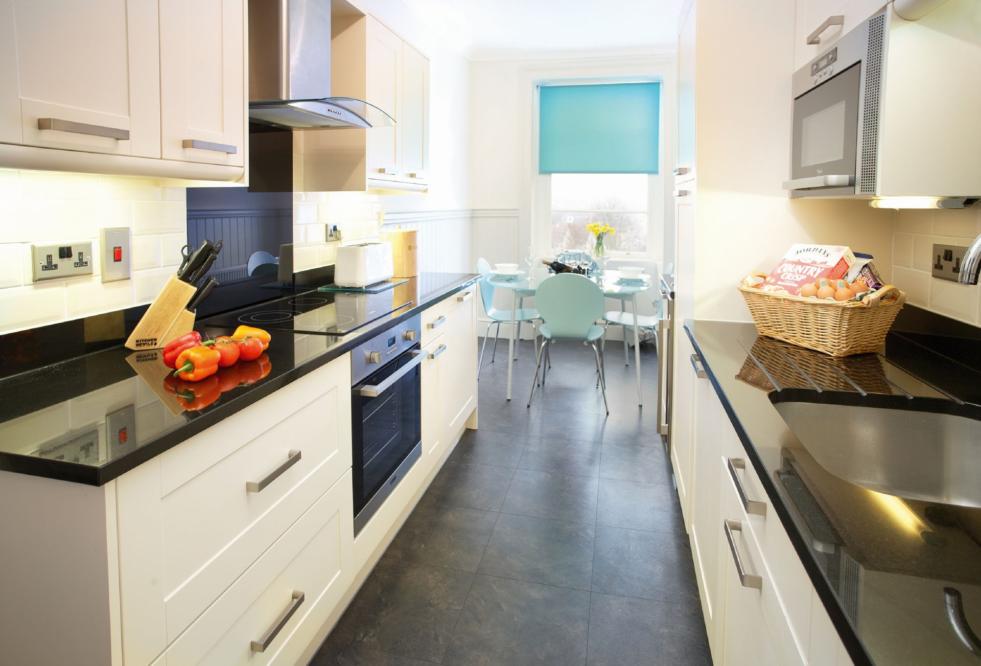 Catharine Place a holiday cottage rental for 4 in Bath,