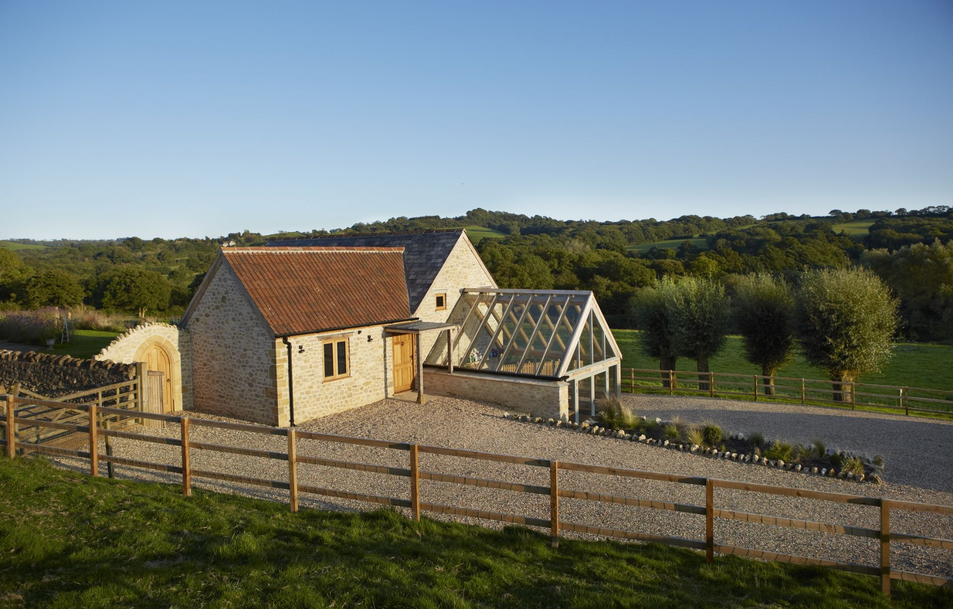 Goose Run Cottage a holiday cottage rental for 4 in Beaminster and surrounding villages,