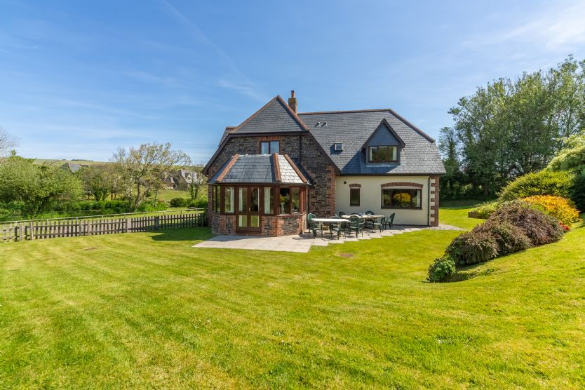 Details about a cottage Holiday at Penhayle