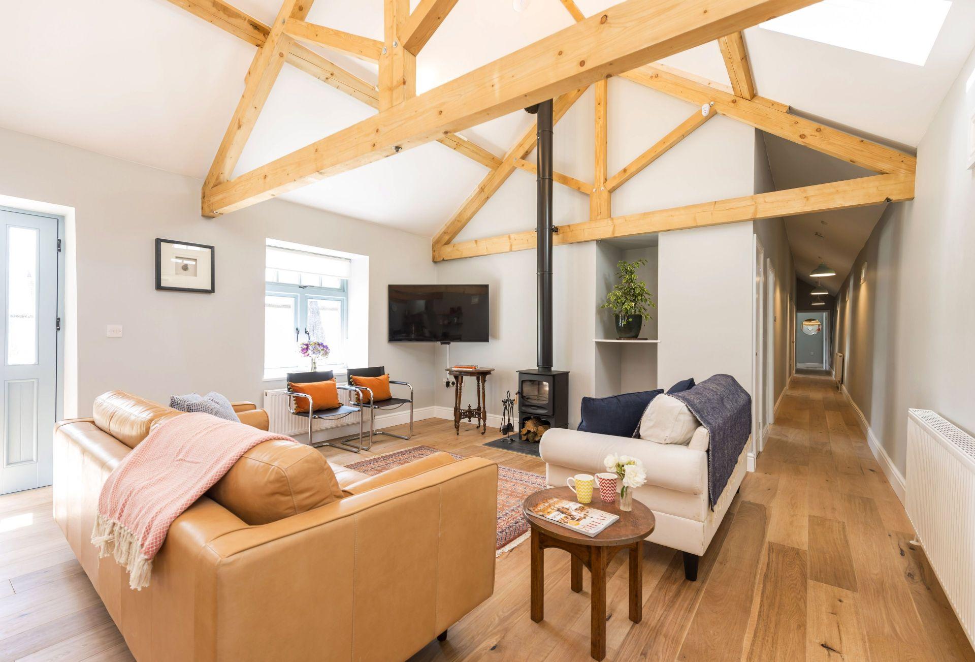 Image of Bower Cottage