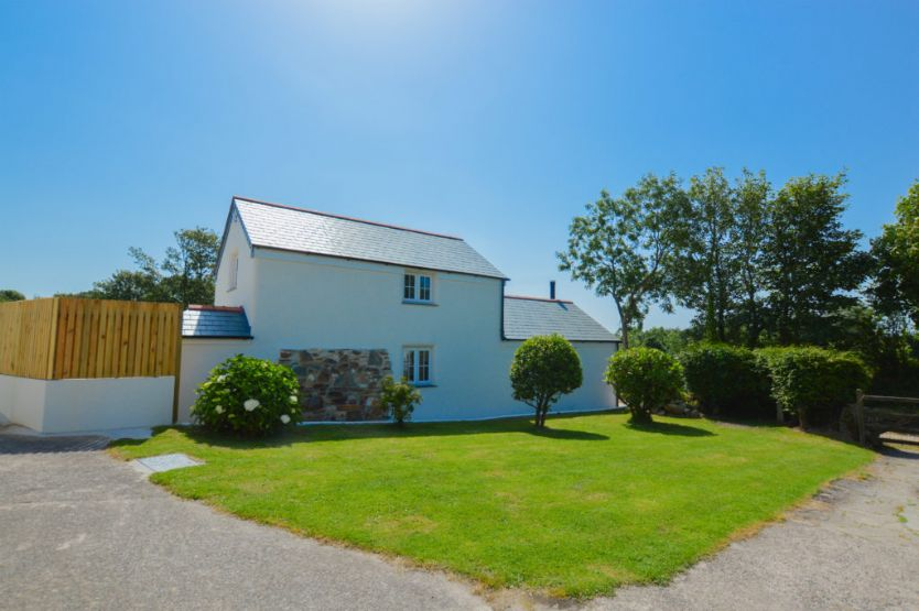 Details about a cottage Holiday at Sunnyside Barn