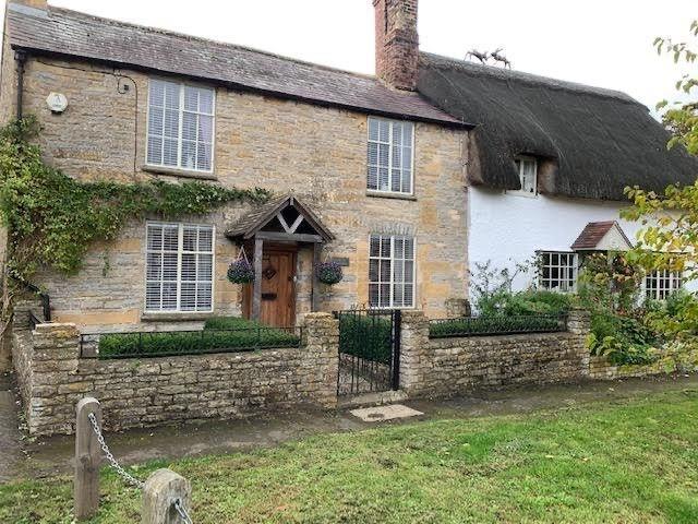 Image of Myrtle Cottage