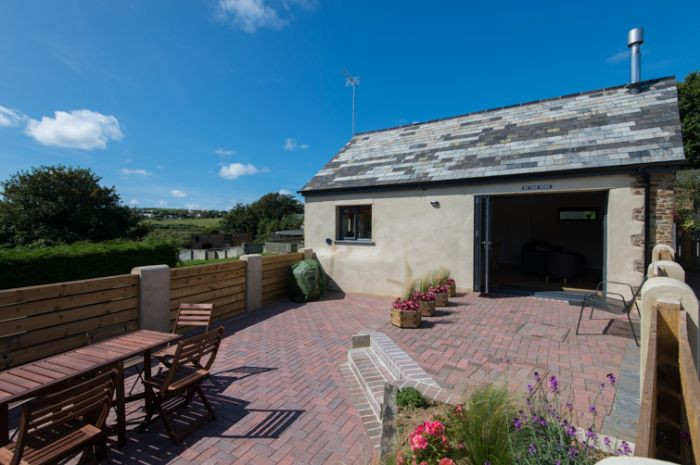 Image of By the Byre