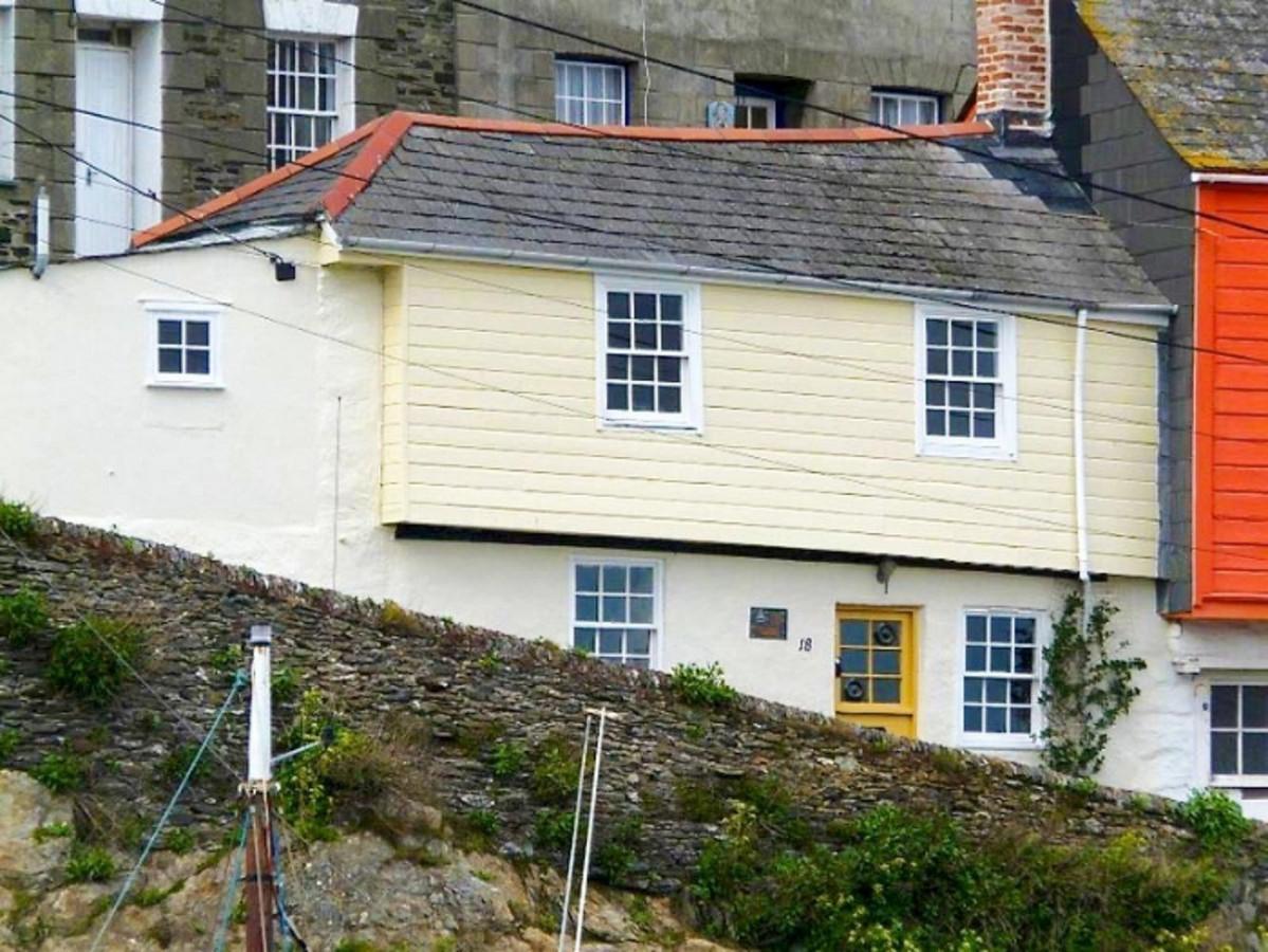 Image of Ferryman's Cottage