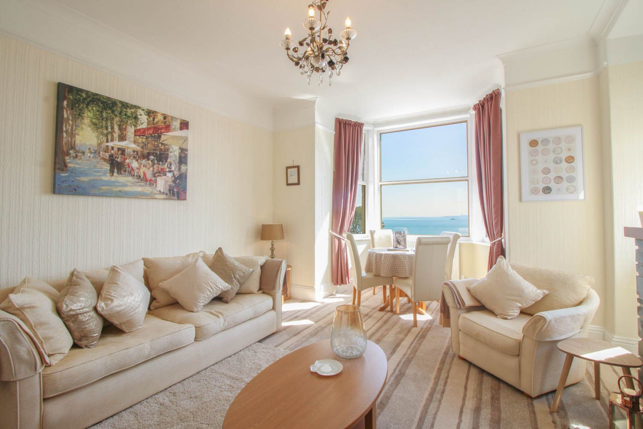 Gwithian a holiday cottage rental for 4 in St Ives,