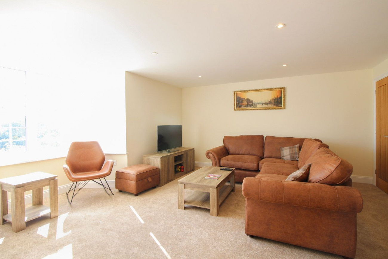 Palm Tree House a holiday cottage rental for 8 in St Mawes,