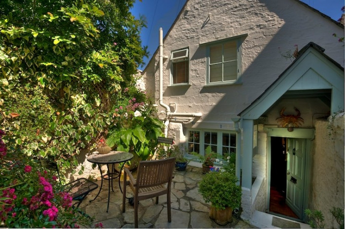Image of Cobblers Cottage