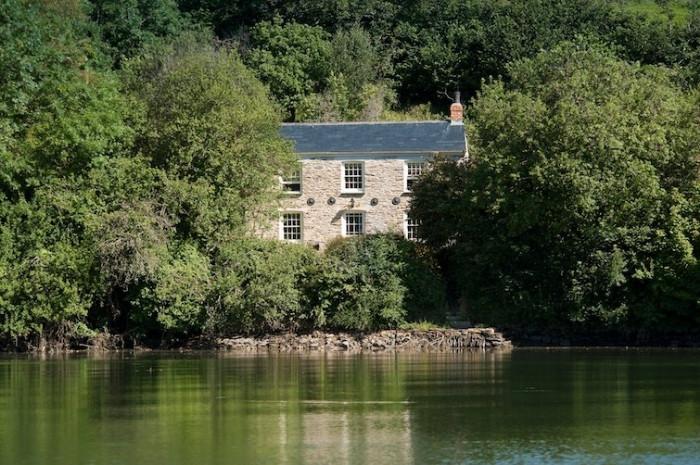 Image of Pencreek Cottage